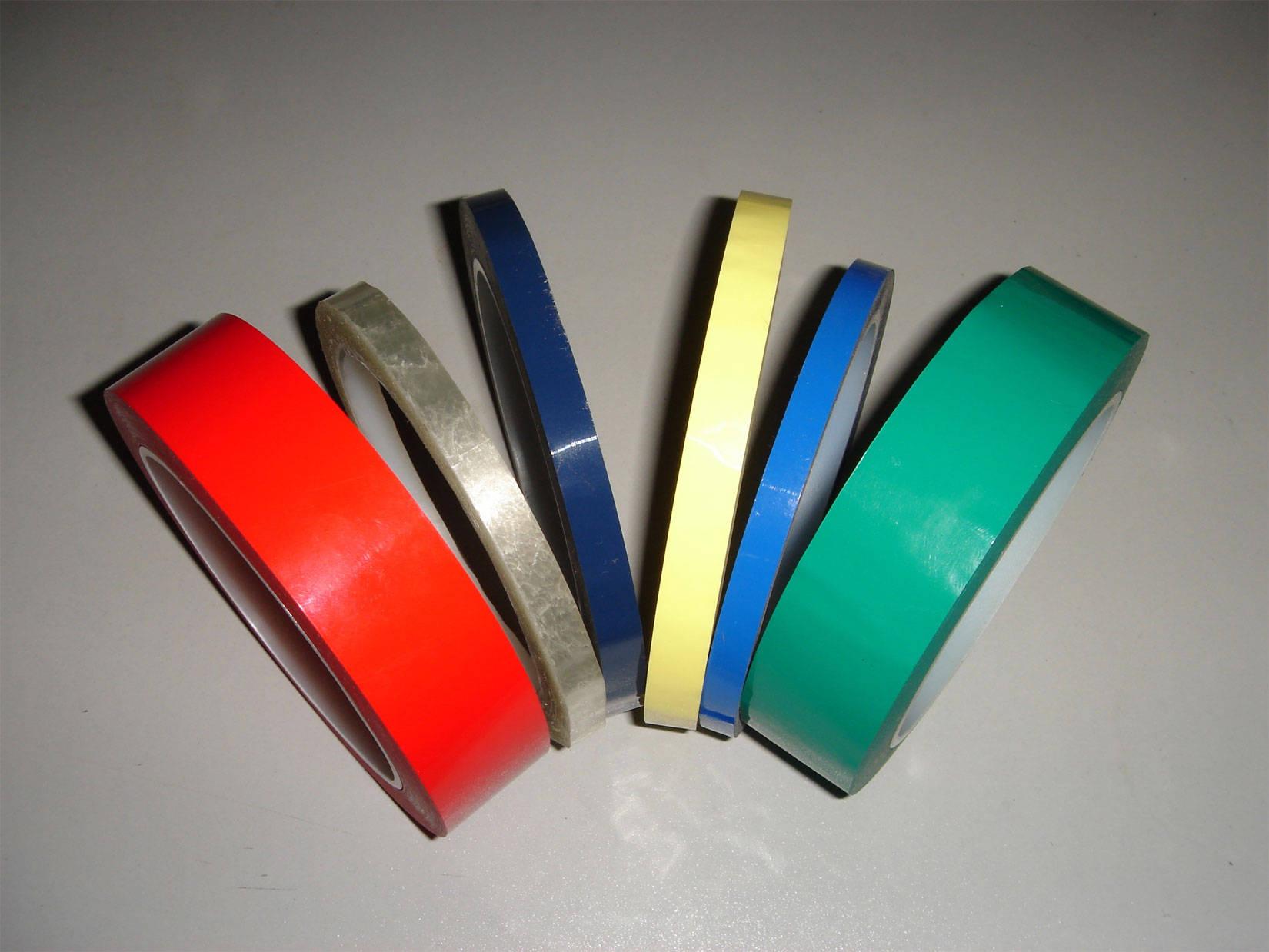玛拉胶带产品图片,玛拉胶带产品相册 - 泉州新飞鸿带