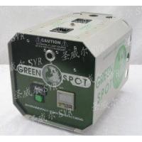 Green Spot UV点光源/绿点UV点光源/UV点光源