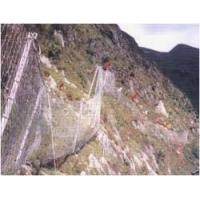 SNS边坡防护网生产