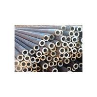 安徽江苏厚壁钢管精密管冷拔钢管