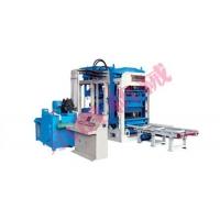 环保砌块砖机|液压砌块砖机|水泥砌块砖机大甩卖