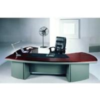 罗森·法特拉家具-大班桌