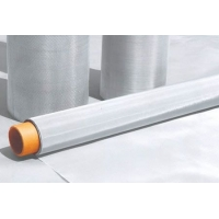 安平中瑞不锈钢滤网 质量保障价格优惠 国家标准