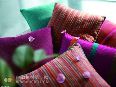 家纺企业营销 如何应用赠品吸引消费者