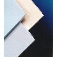 高光覆膜铝天花系列