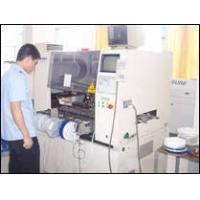 SMT贴片加工 插件焊接组装加工