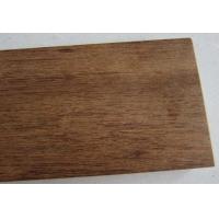 柚木碳化木地板、柚木碳化、柚木碳化木