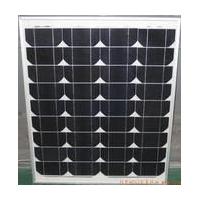 供应菏泽嘉华太阳能玻璃
