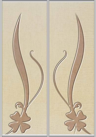 皮革工艺+雕刻产品图片
