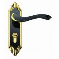锌合金插芯门锁,执手锁,门锁供应商,房门锁,锁