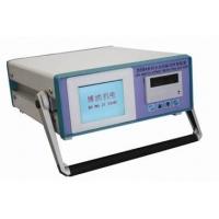 北京振动时效设备