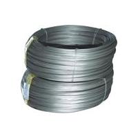 不锈钢螺丝线~316不锈钢螺丝线~316L不锈钢螺丝线首选环