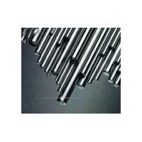 易车精密303不锈钢棒 不锈钢圆棒 不锈钢方棒
