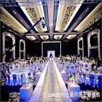 镜面地毯,婚庆地毯,透明亚克力板