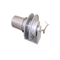 S11CR 弹力式电缆卷筒