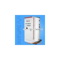 長期供應500公斤電加熱開水鍋爐