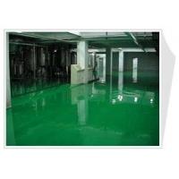 防静电地板/环氧树脂防静电地板/防静电地坪漆