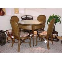 北京藤椅13311382588藤制品|藤家具|藤工艺品北京藤