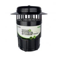 养殖场用光触媒灭蚊器 Y-002(室内型)