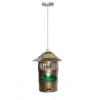 (户外光控型)光触媒灭蚊器 W-B02(吊灯式)
