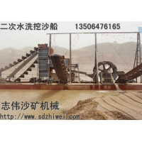 【挖沙机械厂家】【挖沙机械行情】