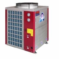 高溫熱泵機組HCBR052E-GW