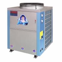超低温热泵机组HCBR052E-CD