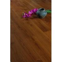 槐木地板,槐木木地板