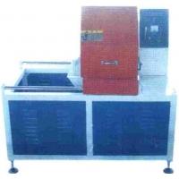 塑料管材型材切割机