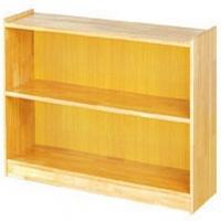 太阳幼儿园实木教具柜