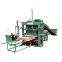 面包砖机 荷兰砖机 透水砖机 植草砖机