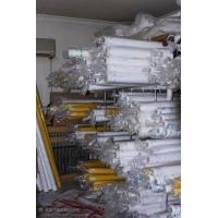 销售:300目丝印刷网布、300目标牌印刷网布生产商、电路版