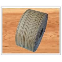 天然包覆木皮    质量保证   价格优惠