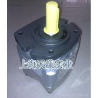 原装进口德国福伊特VOITH齿轮泵IPV5-40-100