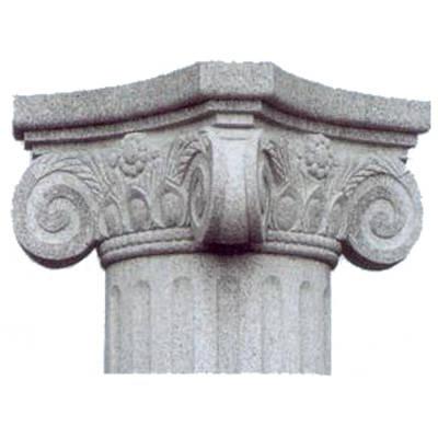 罗马柱头 图片合集图片
