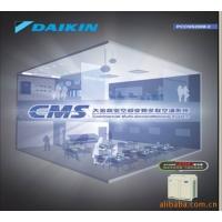 大金CMS商用多联中央空调