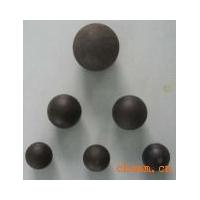 矿山高铬球 矿山用高铬球 矿山专用高铬球