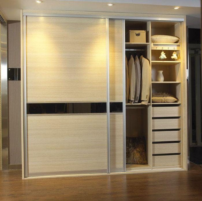 北京宅配厂家直销定做或整体橱柜、衣柜、书柜等柜体