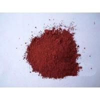 氧化铁红,氧化铁黄,氧化铁黑,氧化铁棕