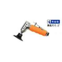 品牌特价黑牛MY-1282小型气动砂磨机-气模机