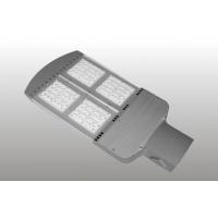山西太阳能LED路灯灯头,陕西太阳能LED路灯灯头