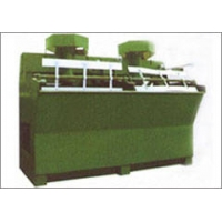 浮选机.选矿设备--铭兴机械13503821638