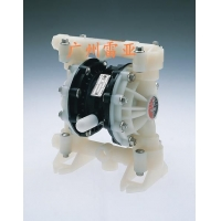 美国GRACO(固瑞克)HUSKY515气动隔膜泵