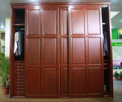 欧式衣柜|定制衣柜|整体衣柜|维尔思衣柜