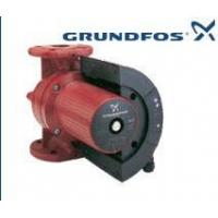 格兰富UPE 2000循环泵