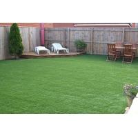 装饰人造草坪,景观人造草坪