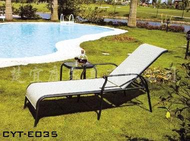 户外休闲沙滩椅厂家直销休闲沙滩椅批发
