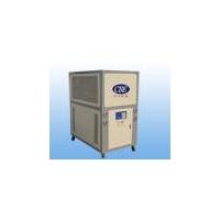 风冷式冷水机,冷冻机,冻水机