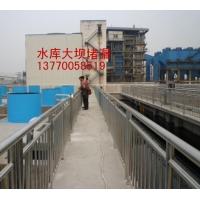 青海省地下車庫堵漏 地下滲水堵漏 污水池堵漏