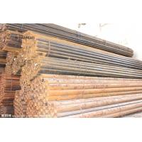 热镀锌钢管理论重量,热镀锌钢管管径,焊管